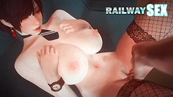 Webcam Girl Amateur Bottle Insertion Swiss - Katitube Kinky Sex
